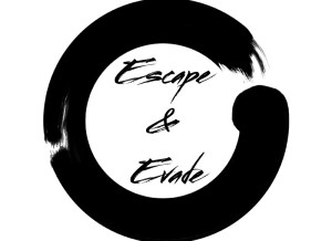 EScape&Evade_04